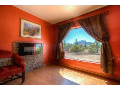 5312 Arizona Road Apache Junction, AZ MLS# 5299520