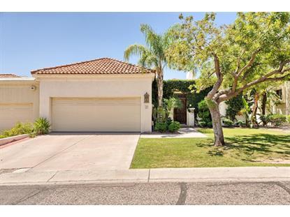 3800 LINCOLN Drive Phoenix, AZ MLS# 5299692