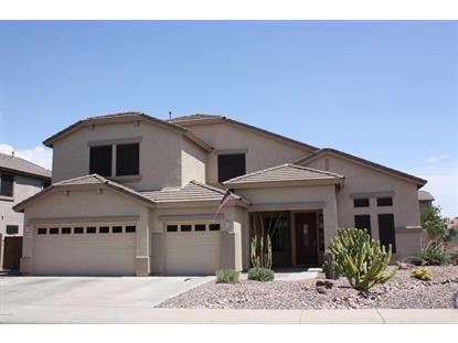 2679 FIRESTONE Drive Chandler, AZ MLS# 5300438