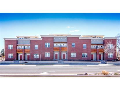 321 Butler Avenue Flagstaff, AZ MLS# 5301655