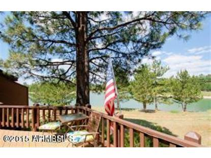 1015 Lake Point -- Flagstaff, AZ MLS# 5303010
