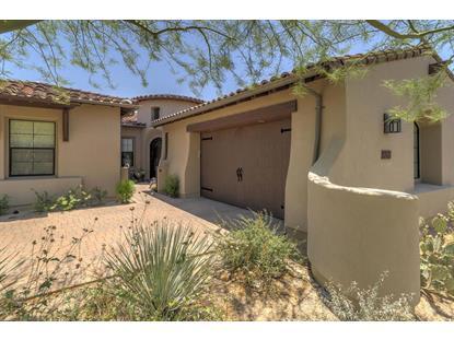 9203 HOVERLAND Road Scottsdale, AZ MLS# 5303664