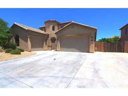 2818 BALSAM Drive Chandler, AZ MLS# 5304290