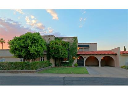 2627 BEEKMAN Place Phoenix, AZ MLS# 5304367