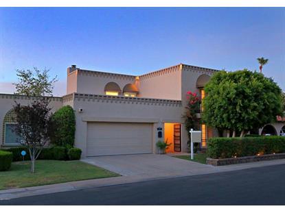 2623 BEEKMAN Place Phoenix, AZ MLS# 5304372