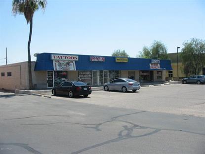 2125 APACHE Trail Apache Junction, AZ MLS# 5304484
