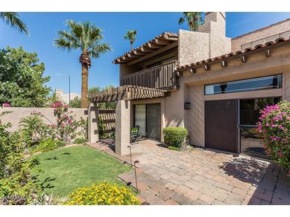 4438 CAMELBACK Road Phoenix, AZ MLS# 5304956