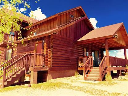 4521 ARIZONA Road Apache Junction, AZ MLS# 5305005
