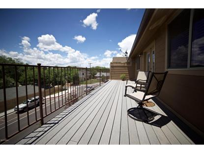 538 Fountaine Street Flagstaff, AZ MLS# 5305839
