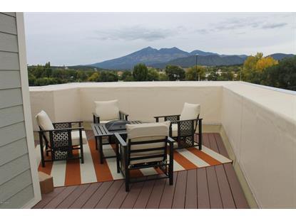 319 Butler Avenue Flagstaff, AZ MLS# 5305888