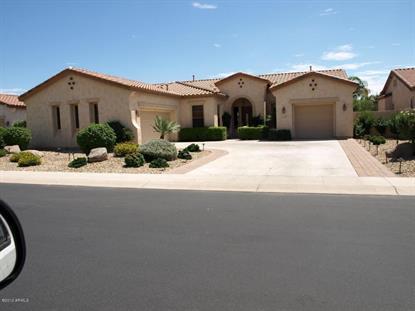 2405 GRAND CANYON Drive Chandler, AZ MLS# 5306639