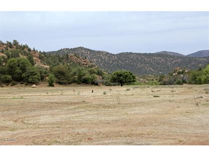 10000 Granite Dells Road Payson, AZ MLS# 5307972