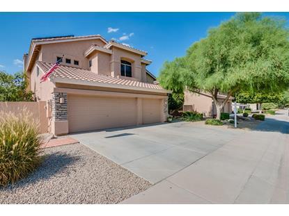 5360 MORGAN Place Chandler, AZ MLS# 5307996