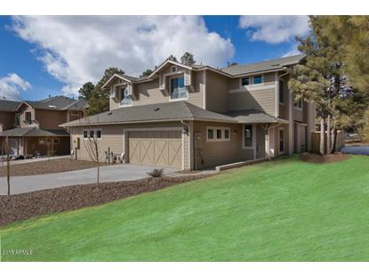 1208 Waterside Drive Flagstaff, AZ MLS# 5308148