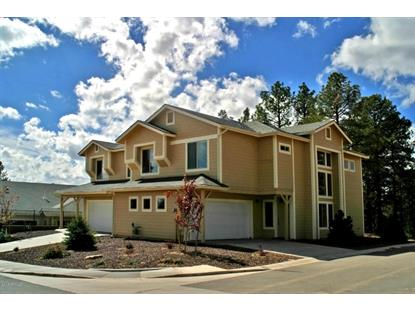 1205 Waterside Lot 70 Drive Flagstaff, AZ MLS# 5308245