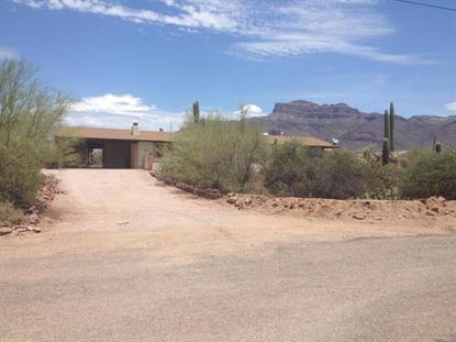 6078 SOUTHERN Avenue Apache Junction, AZ MLS# 5308259