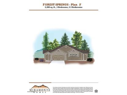 1189 Waterside Lot 66 Drive Flagstaff, AZ MLS# 5308263