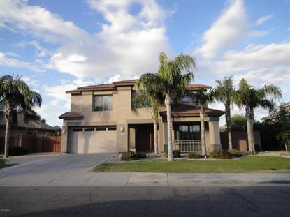 1754 SAN CARLOS Place Chandler, AZ MLS# 5308357