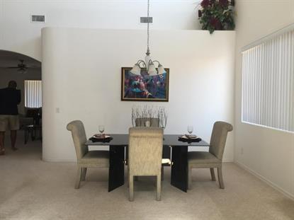 2433 LOCUST Court Chandler, AZ MLS# 5309442