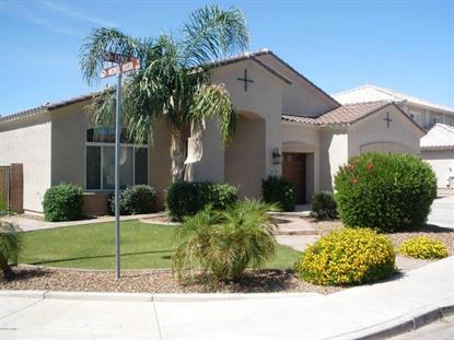 941 LYNX Way Chandler, AZ MLS# 5310031