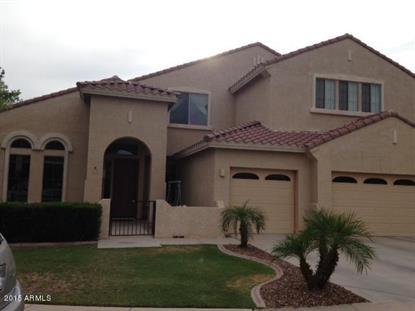 6690 Nash Way Chandler, AZ MLS# 5310278