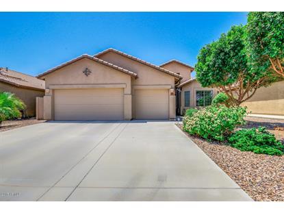 876 PHELPS Drive Apache Junction, AZ MLS# 5310583