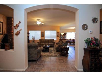 3350 LARK Drive Chandler, AZ MLS# 5310938