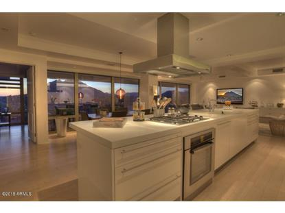 7131 RANCHO VISTA Drive Scottsdale, AZ MLS# 5311374