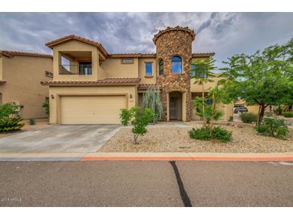 2332 27TH Avenue Apache Junction, AZ MLS# 5311631