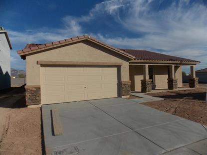2487 CONESTOGA Road Apache Junction, AZ MLS# 5311749