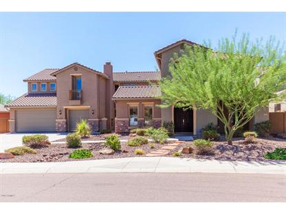 43704 48TH Drive New River, AZ MLS# 5313038