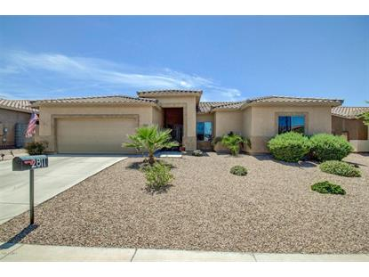 2811 17TH Avenue Apache Junction, AZ MLS# 5313812