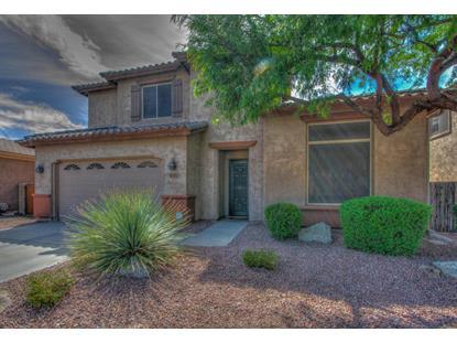 6886 SAPPHIRE Way Chandler, AZ MLS# 5313897