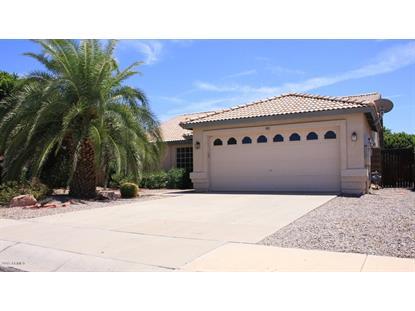 993 15TH Avenue Apache Junction, AZ MLS# 5313965