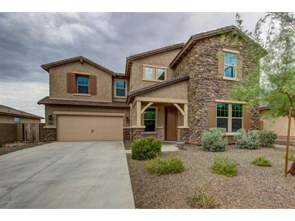 3751 BINGHAM Drive New River, AZ MLS# 5314000