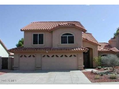 715 Yucca Street Chandler, AZ MLS# 5314114