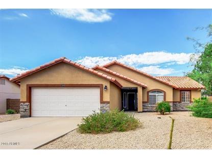 1420 13TH Avenue Apache Junction, AZ MLS# 5314240