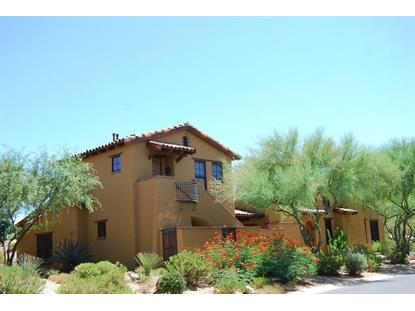 38646 104TH Place Scottsdale, AZ MLS# 5315994