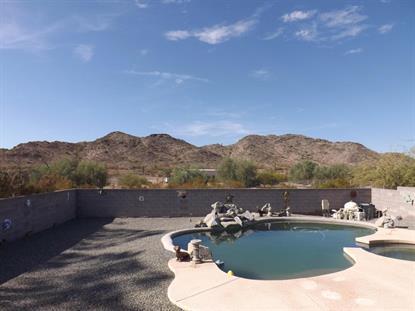 11222 39TH Lane Laveen, AZ MLS# 5316487
