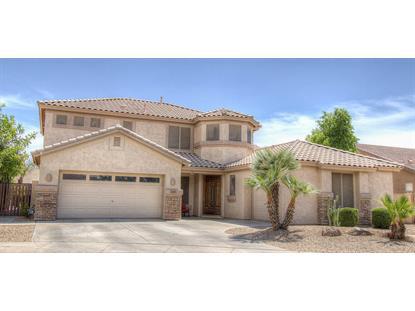 2465 LA COSTA Place Chandler, AZ MLS# 5316739