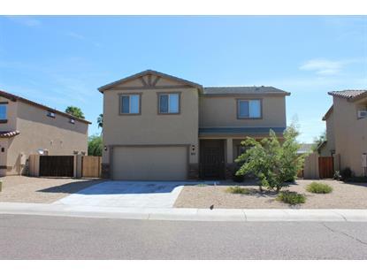 831 BUENA VISTA Drive Apache Junction, AZ MLS# 5319163