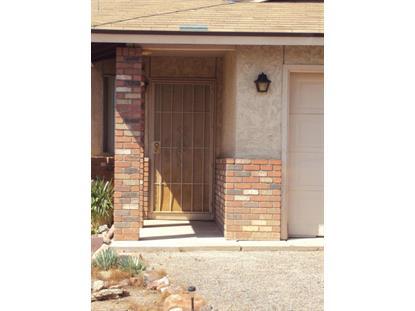 5180 SUPERSTITION Boulevard Apache Junction, AZ MLS# 5319760