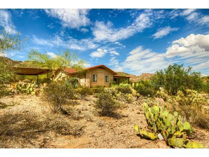 5035 CHOCTAW Court Apache Junction, AZ MLS# 5319866