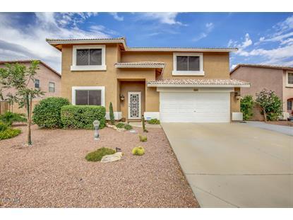 3683 CHAPARRAL Road Apache Junction, AZ MLS# 5320187