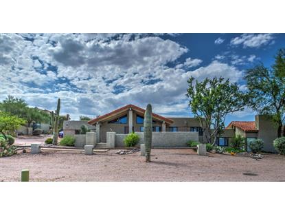 6125 KINGS RANCH Road Gold Canyon, AZ MLS# 5320340