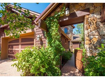 1482 CASTLE HILLS Drive Flagstaff, AZ MLS# 5321659