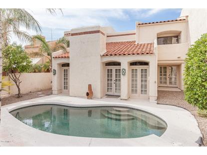 2626 ARIZONA BILTMORE Circle Phoenix, AZ MLS# 5325598