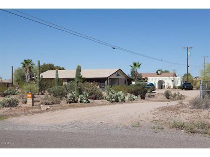 1378 WICKIUP Road Apache Junction, AZ MLS# 5325647