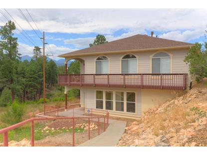 1315 HATCHER Drive Flagstaff, AZ MLS# 5325803