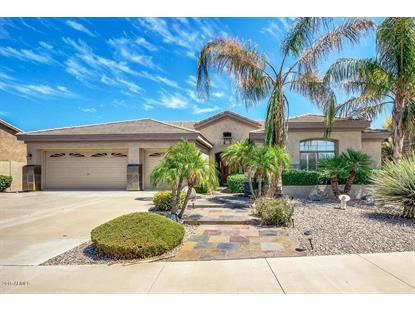 2961 IOWA Street Chandler, AZ MLS# 5326187